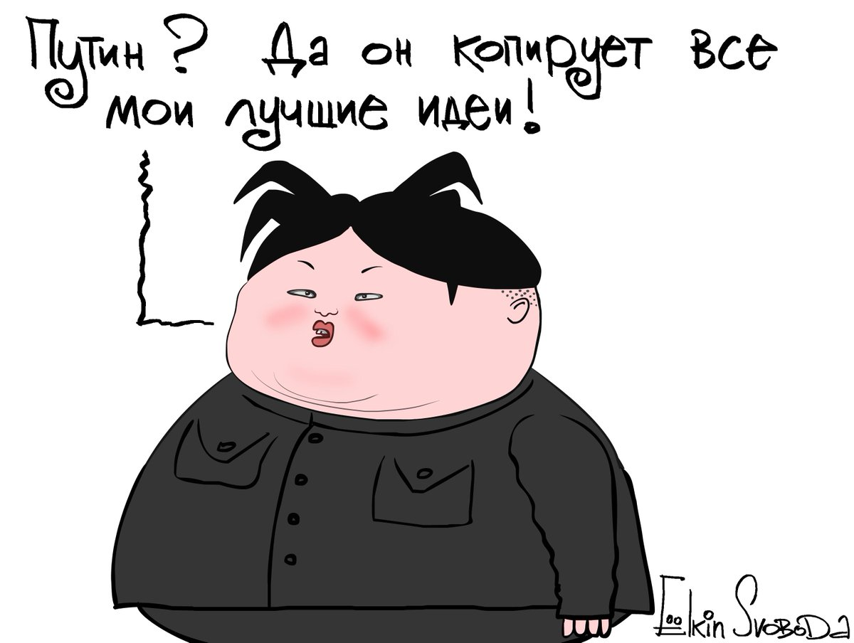 """Террористы обстреляли позиции украинских войск под Широкино из """"отведенного"""" оружия, - Шкиряк - Цензор.НЕТ 1291"""