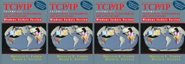 handbook of psychopharmacology volume 7 principles