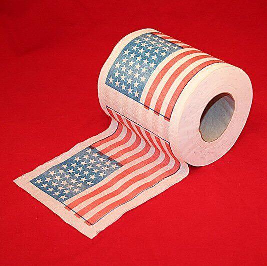 Туалетная бумага приколы картинки, рождение