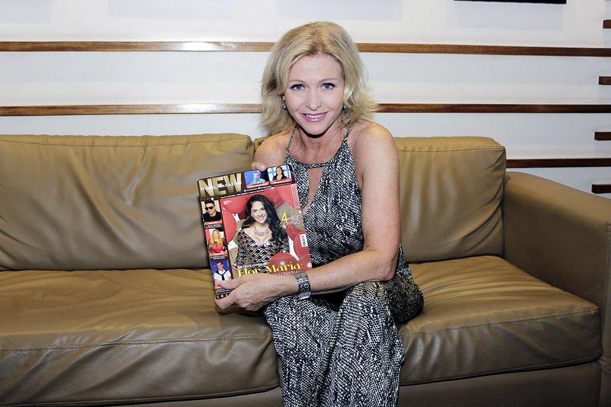 "Model Y Twitter: New Model Magazine On Twitter: ""Silvana Di Lorenzo Visitó"