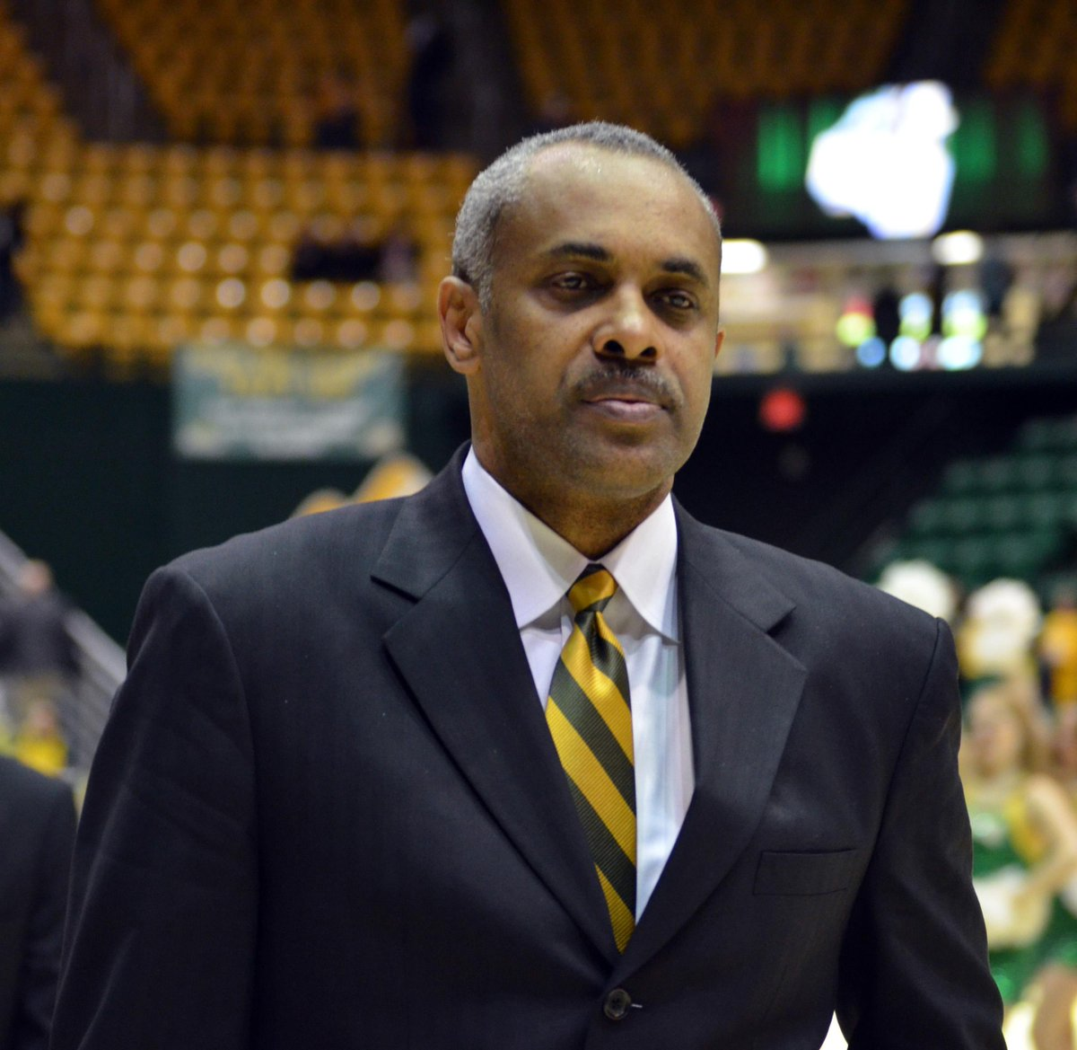 Paul Hewitt has been fired at George Mason http://t.co/adbxv9f1Ly http://t.co/qGhGoiuUFK