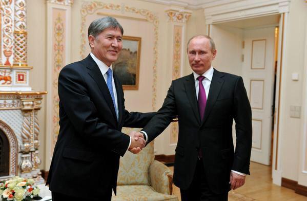 Пока ООН не проголосует за отправку миротворцев на Донбасс, Украина выступает за расширение миссии ОБСЕ, - Порошенко - Цензор.НЕТ 7561