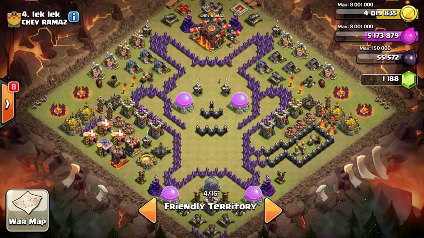 Base Th 9 Unik Dan Kreatif 6