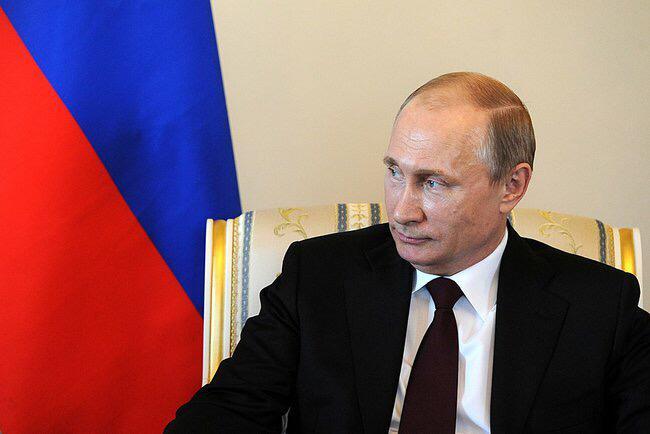 Вопрос поставки Украине оружия не снят с повестки дня НАТО, - Чумак - Цензор.НЕТ 8202