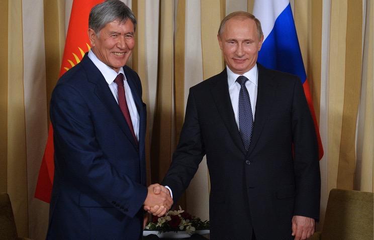 Вопрос поставки Украине оружия не снят с повестки дня НАТО, - Чумак - Цензор.НЕТ 3623