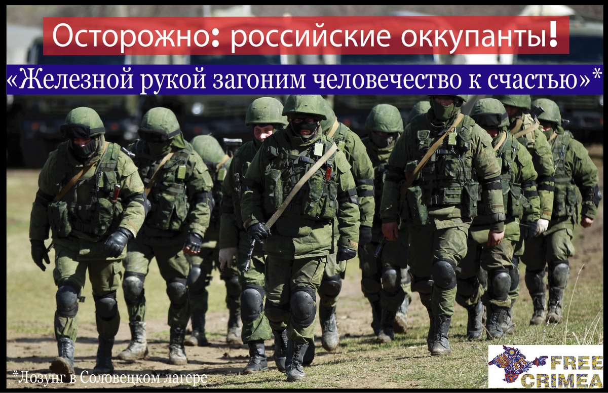 СБУ задержала 5 подозреваемых в совершении ряда терактов в Одессе, - Лубкивский - Цензор.НЕТ 1039