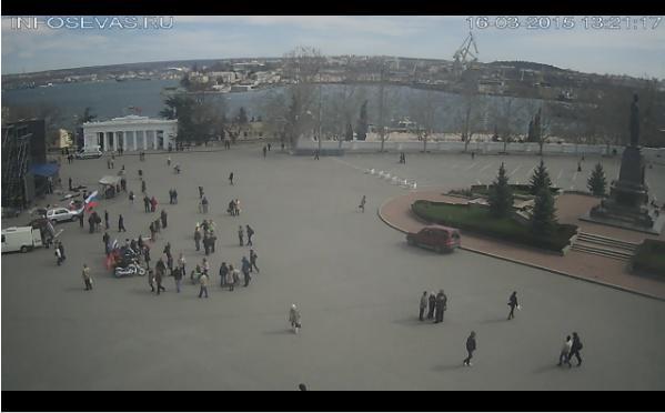 Картинки по запросу обозркватель+ганапольский+Крым ''наш'', но остальной мир становится ''не нашим''