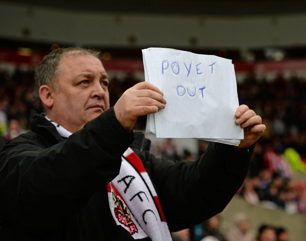 Southampton Are Still A Big Club The Premier League 2014 15