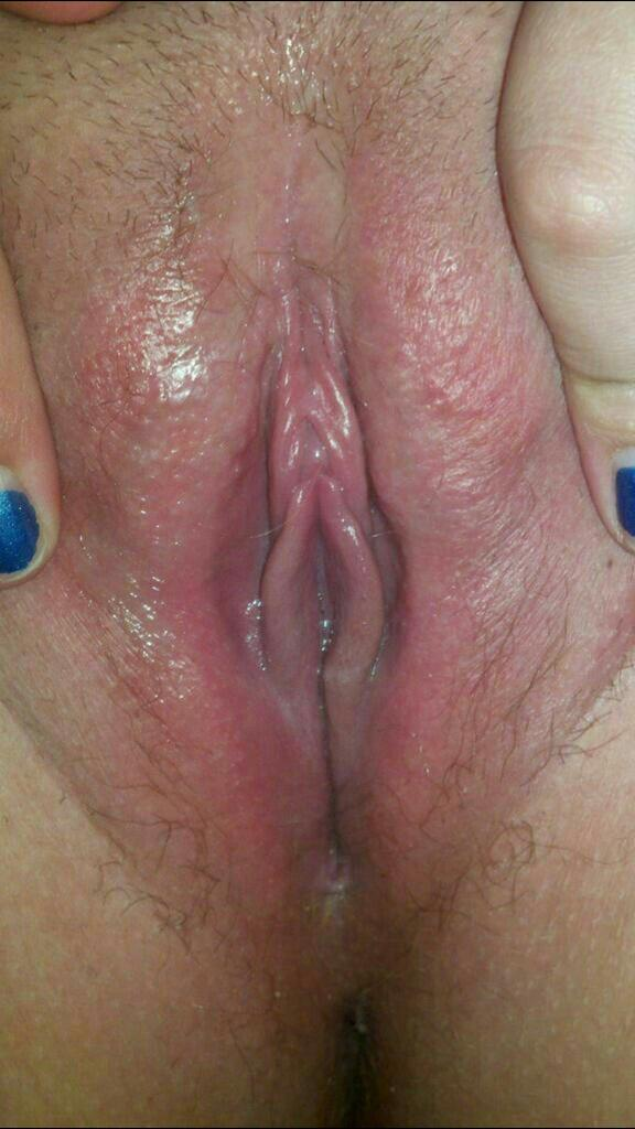 Girls selfies wet pussy nude fucking opinion