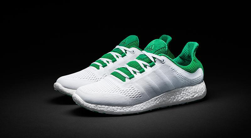 adidas pure boost foot locker eu