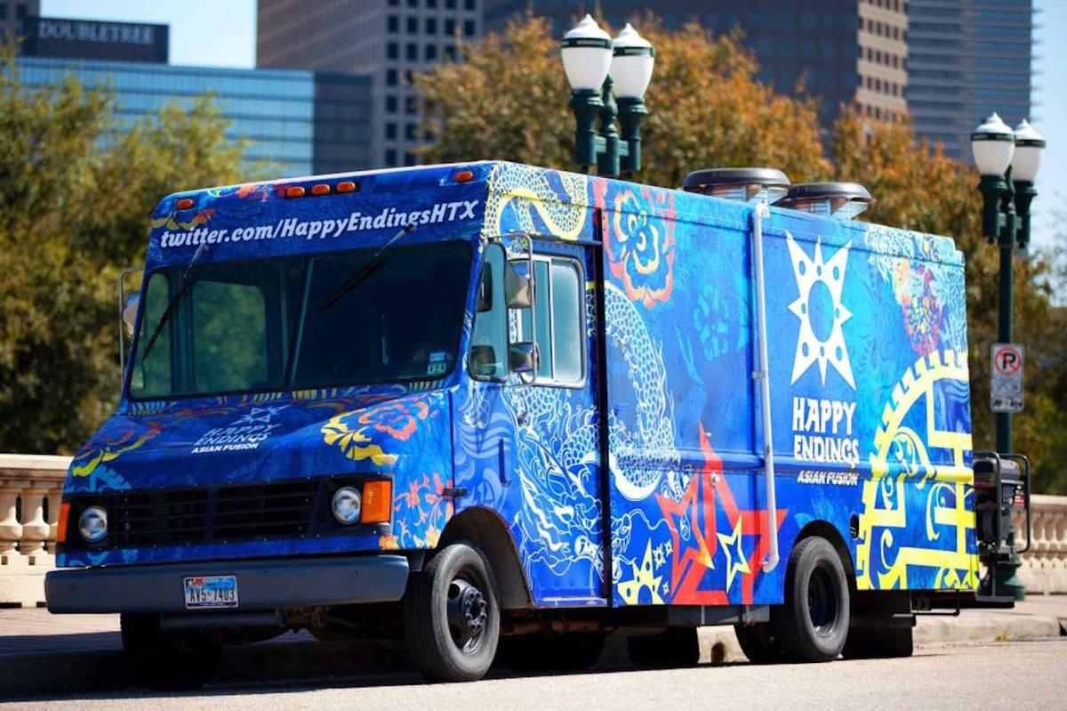 The 17 Best Food Trucks in Houston: http://t.co/Xt9iCstfGo http://t.co/GBpDHlYMKq