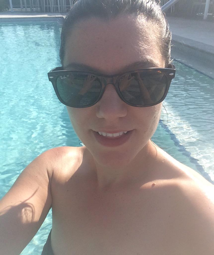 katherine legge on twitter   u0026quot last day in miami before