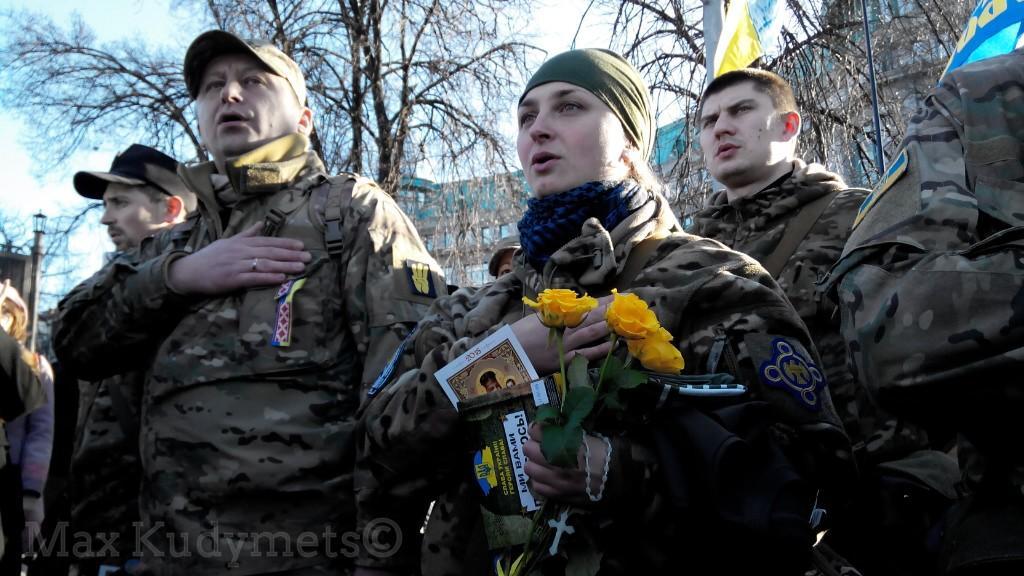 СБУ задержала 5 подозреваемых в совершении ряда терактов в Одессе, - Лубкивский - Цензор.НЕТ 6644