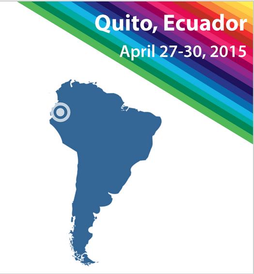Turismo Ecuador Turismo Ecuador on Twitter