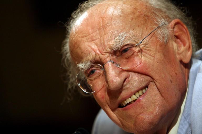 Morto Gustavo Selva, giornalista e politico