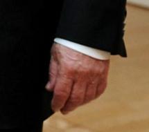 Россия до сих пор остается участником Договора об обычных вооруженных силах в Европе, - МИД Франции - Цензор.НЕТ 4304