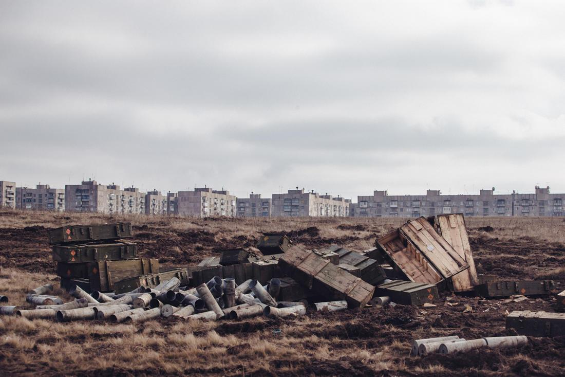 Порошенко договорился с министром обороны Германии о помощи в лечении украинских военных - Цензор.НЕТ 2372