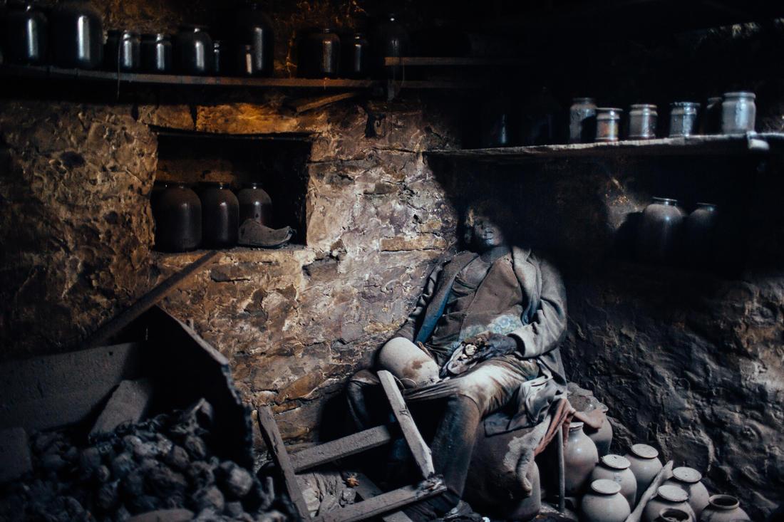 Порошенко договорился с министром обороны Германии о помощи в лечении украинских военных - Цензор.НЕТ 1415