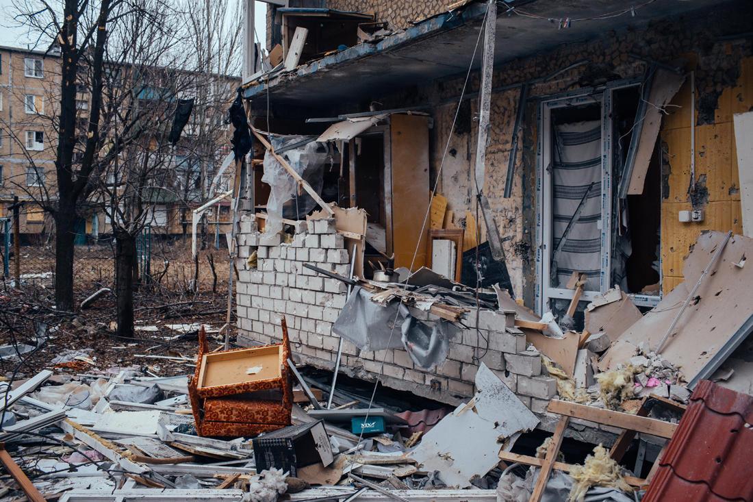 Порошенко договорился с министром обороны Германии о помощи в лечении украинских военных - Цензор.НЕТ 8036