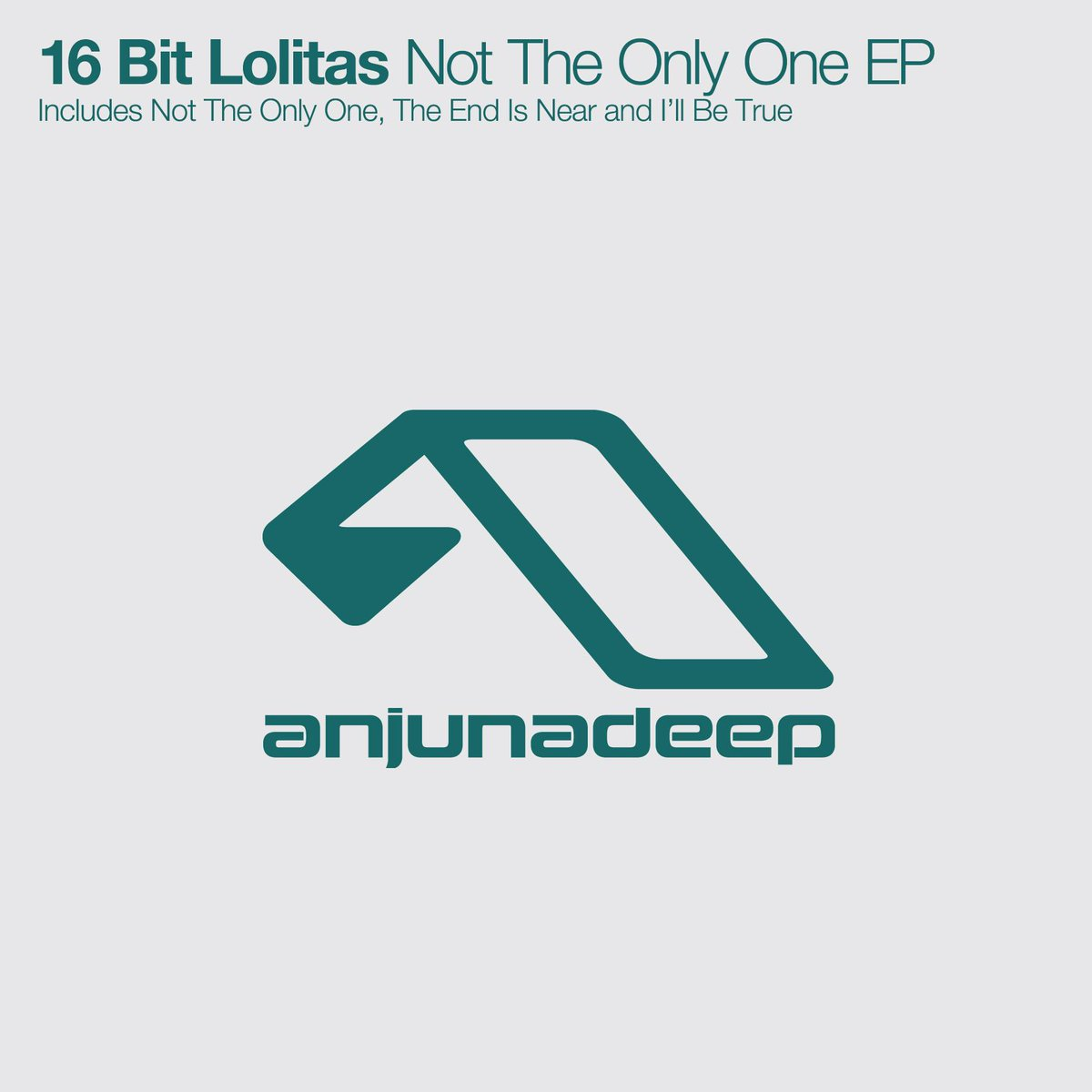 New EP coming up in one week on @Anjunadeep :) http://t.co/bcIkZwqOwY