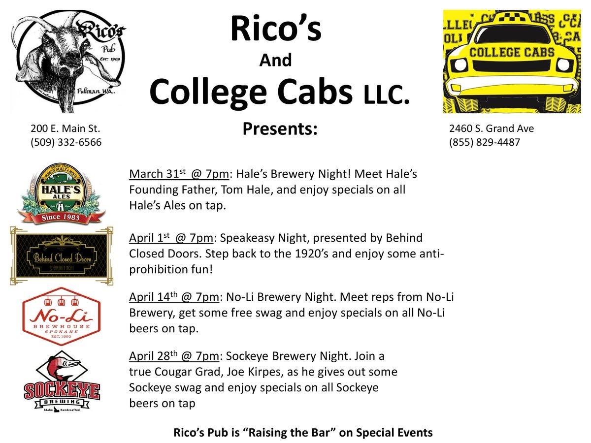 College Cabs Pullman >> College Cabs Pullman Wa 855 829 4487