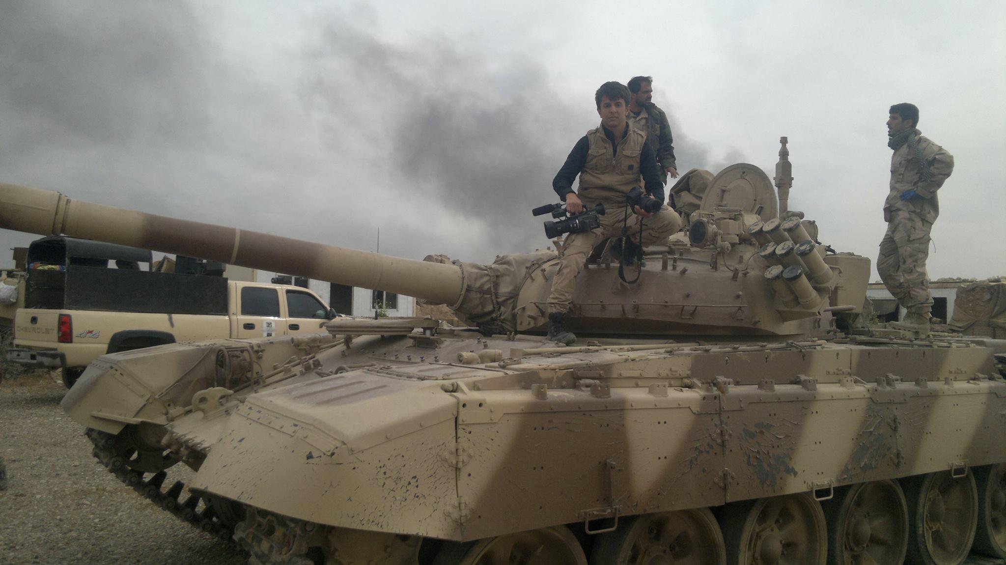 Conflcito interno en Irak - Página 3 CAPhcTIWEAAIPXW