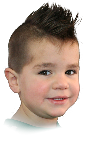 Laurie Jennings On Twitter Boys Hair Ideas Pics Of Inspiring Cute Haircuts And Styles For Boys Fashion Boys Haircut Hairstyle Style Kids Http T Co Ndnzfveyxn
