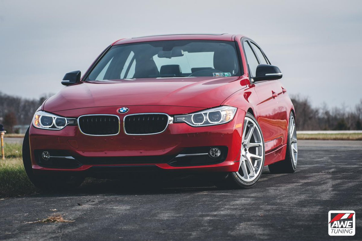 Awe On Twitter Red Hot Melbourne Rot Learn More About Our In House F30 Bmw 328i Right Here Http T Co Edm7lgcscu Http T Co V7ctpwogzo