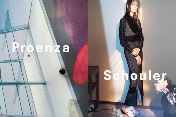 #HotJob of the day: @proenzaschouler is looking for #SUMMER15 digital marketing interns! http://t.co/BpeSt6JLzt http://t.co/eD2LuLajrV