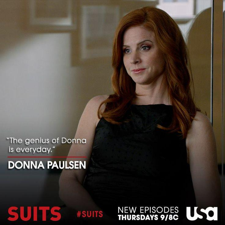 donna paulsen quotes on twitter the genius of donna is everyday donna paulsen suits http t co ifvteu6e7r donna paulsen quotes on twitter the