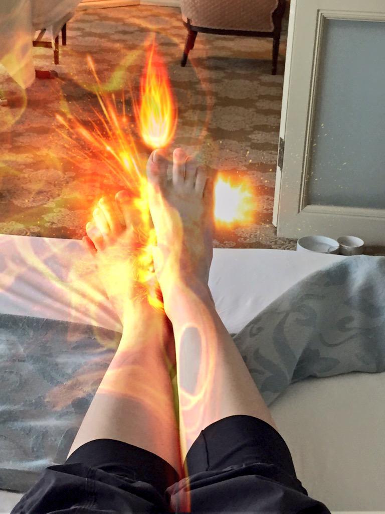 Hot diane neal 49 Hot