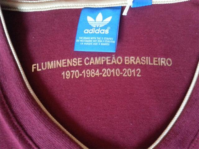 f107cc678f Mantos do Futebol 👕 on Twitter