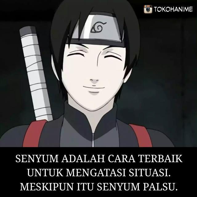 "Tokoh Anime On Twitter: ""#Sai #Naruto #NarutoShippuden"