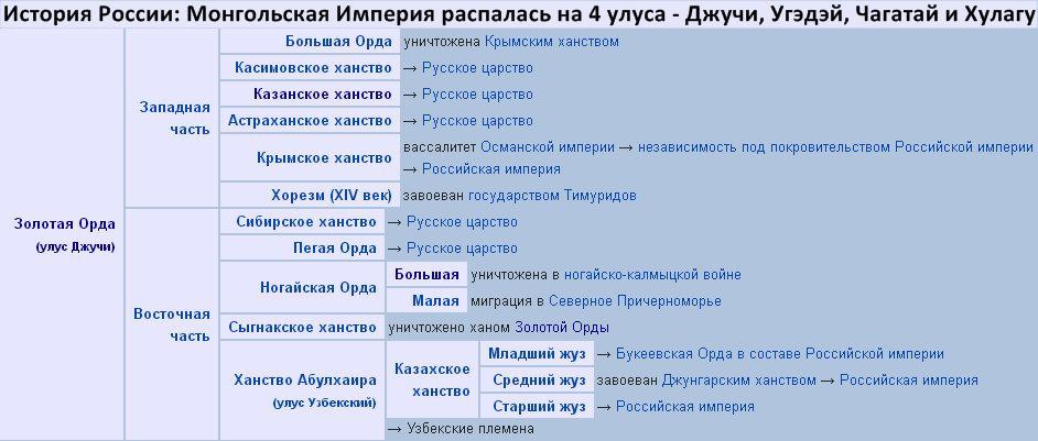 Яворовский военный полигон глазами волонтера - Цензор.НЕТ 4330