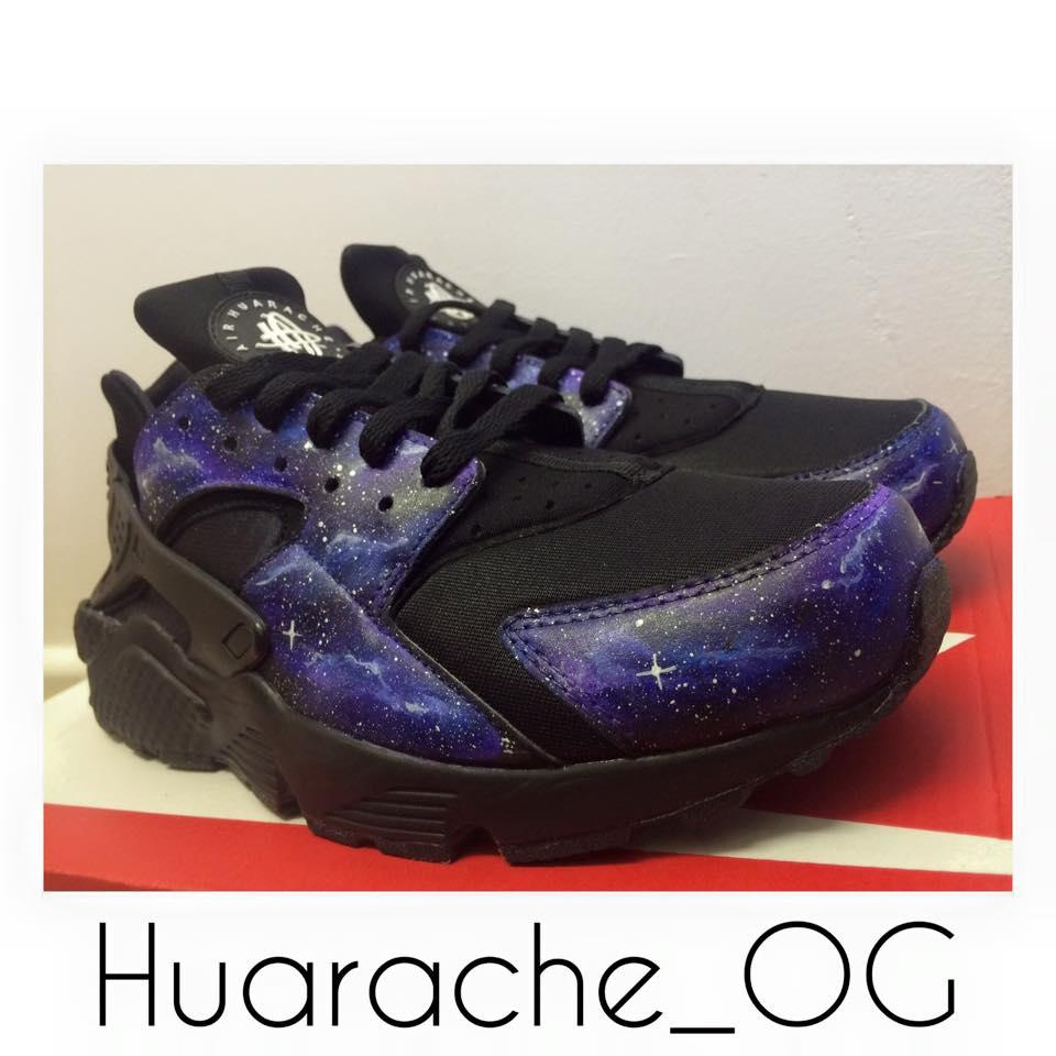 Huarache Günstig