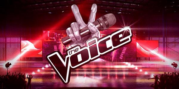 Who's getting excited?! #3days #TheVoiceUK @BBCTheVoiceUK #QuarterFinal #Dancers  Creative Dir & Chore @nathjclarke http://t.co/63LH7fCd7Q