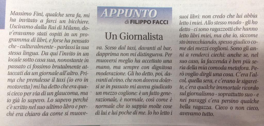 Ciechi o non ciechi. @FilippoFacci1 http://t.co/2r9u6aegfi
