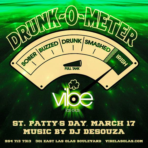 Happy St. Patrick's Day.....we're open tonight and ready to party!  @desouzamusic_ spins https://t.co/JGu9HjKSvQ http://t.co/xraoGpGM6V