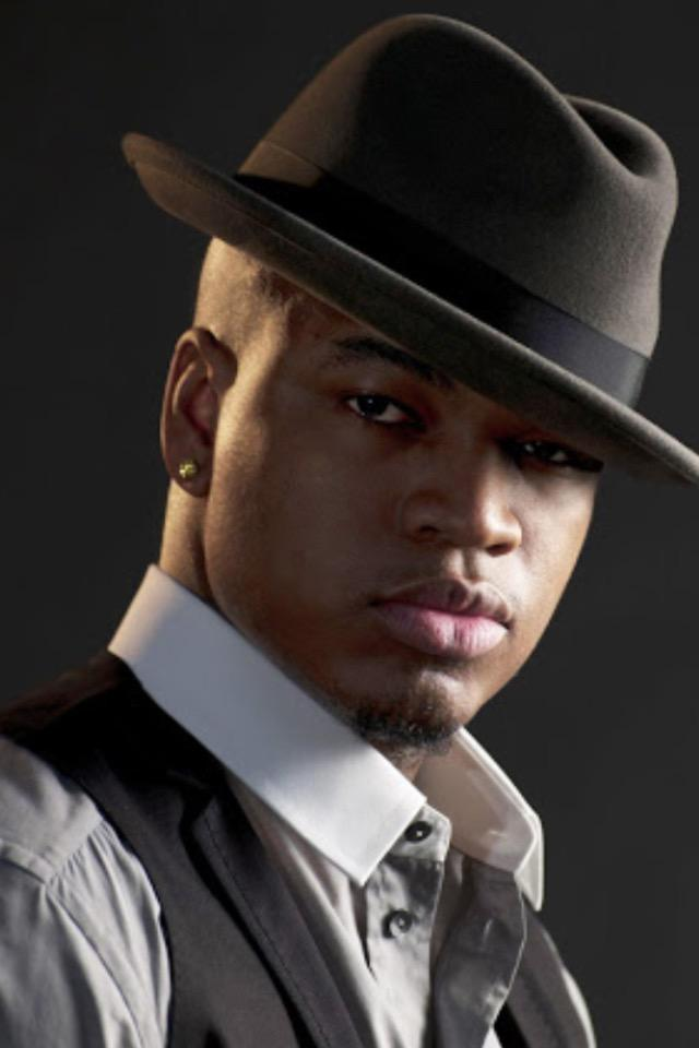 New Music: Ne-Yo �Every Day With Love� ft. Sonna Rele | Mikey ...