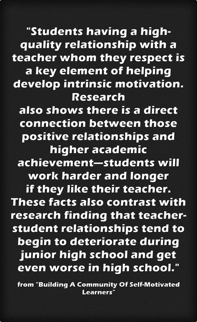 My Stdnt Motivation Book 2 B Published March 27:Here's Tweeted Excerpt 6 http://t.co/LDyAGnTGfc #selfmotivatedlrnrs http://t.co/lN5dMfPDmd
