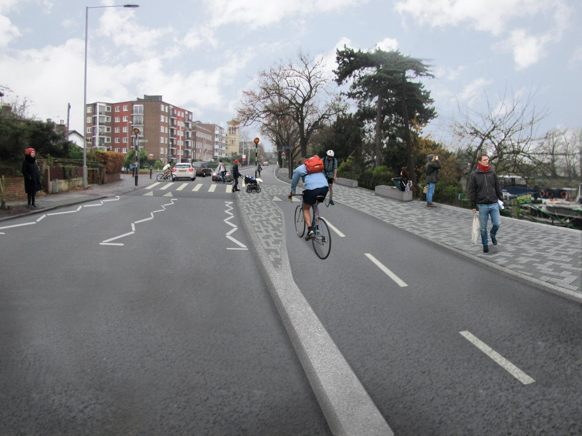 Kingston mini_holland