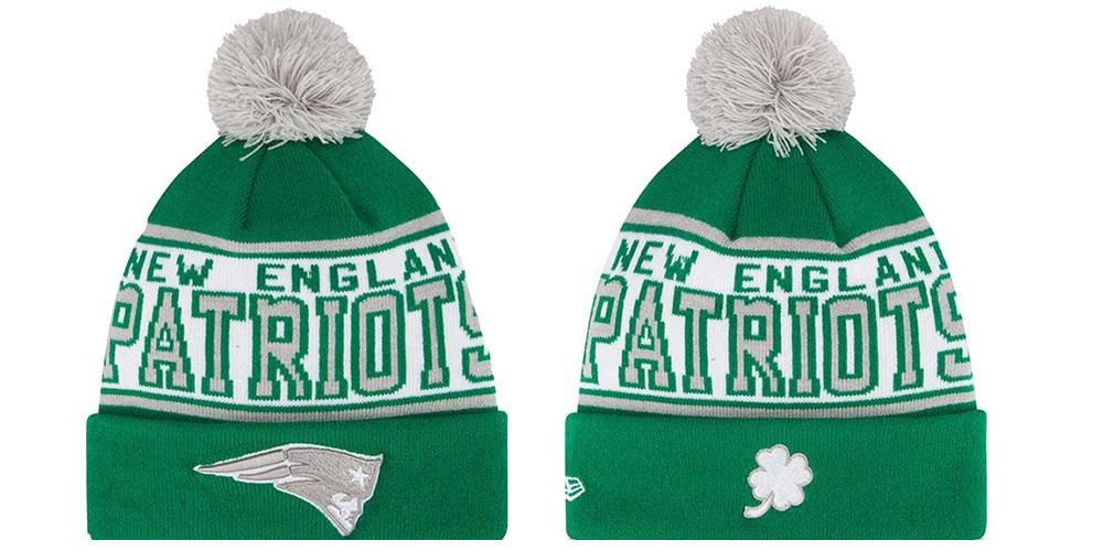 The Patriots ProShop Collection features a unique blend of passion with fashion for women and children. Patriots fans can find the latest trends in women .
