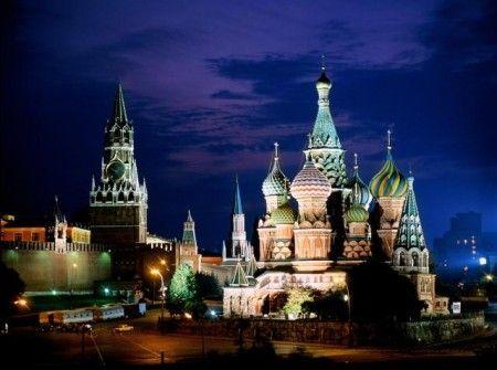 Rojadirecta Dinamo Mosca-NAPOLI Diretta Streaming orario formazioni partita ritorno Europa League