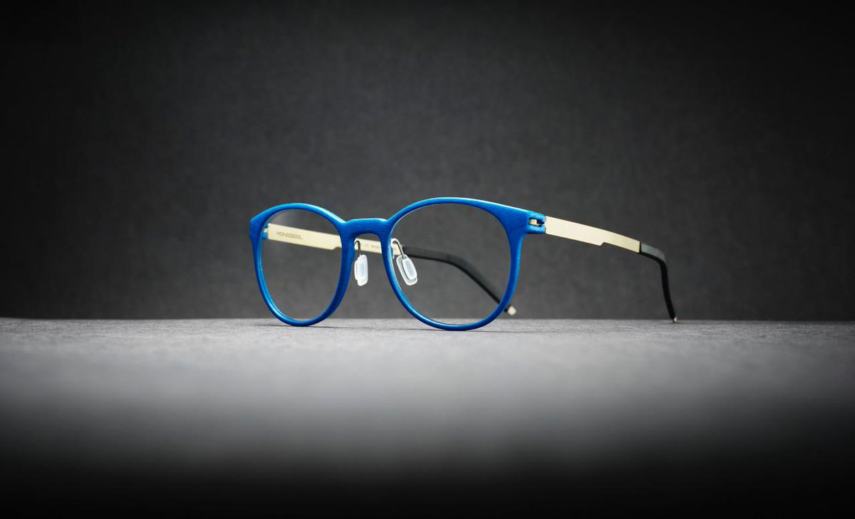 Monoqool Eyewear on Twitter: \