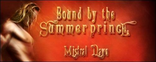 #Magic #fairies & #romance! #Perfect for your #readinglist! http://amzn.to/1aGXdFJ #BookBoost #TW4RW #SNRTG #BYNR