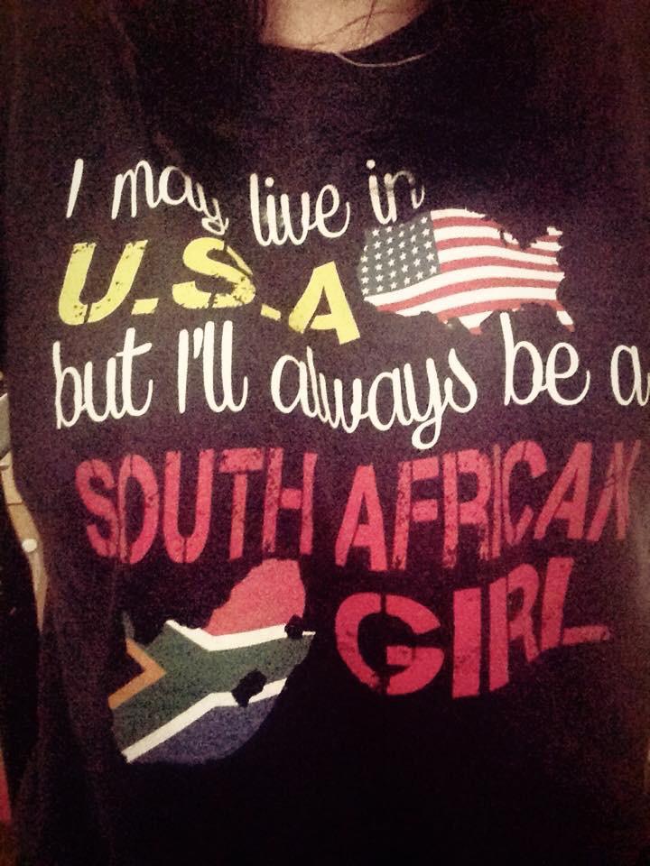 @AfrIsGroot @GSGerhardSteyn #AfrikaanseMeisies http://t.co/jRBg1N7QsX