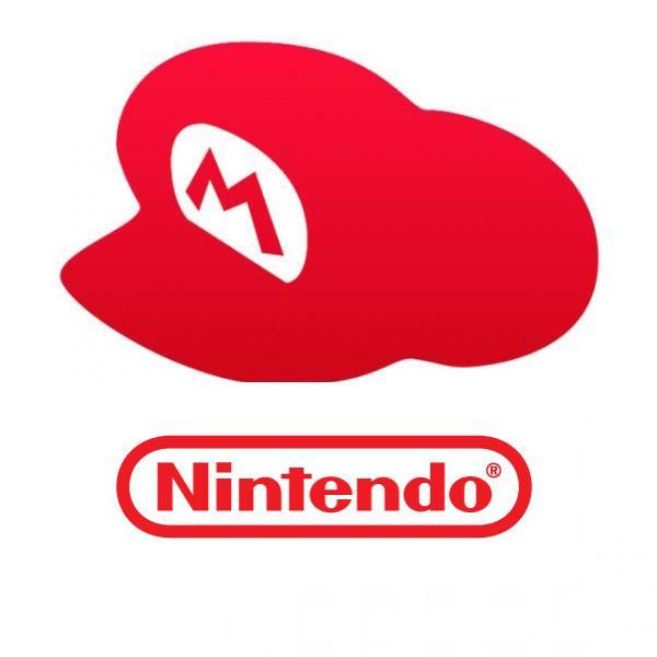 Nintendo llevará a Mario y otros juegos al iPhone, iPad y Mac - applelizados.com/nintendo-lleva…