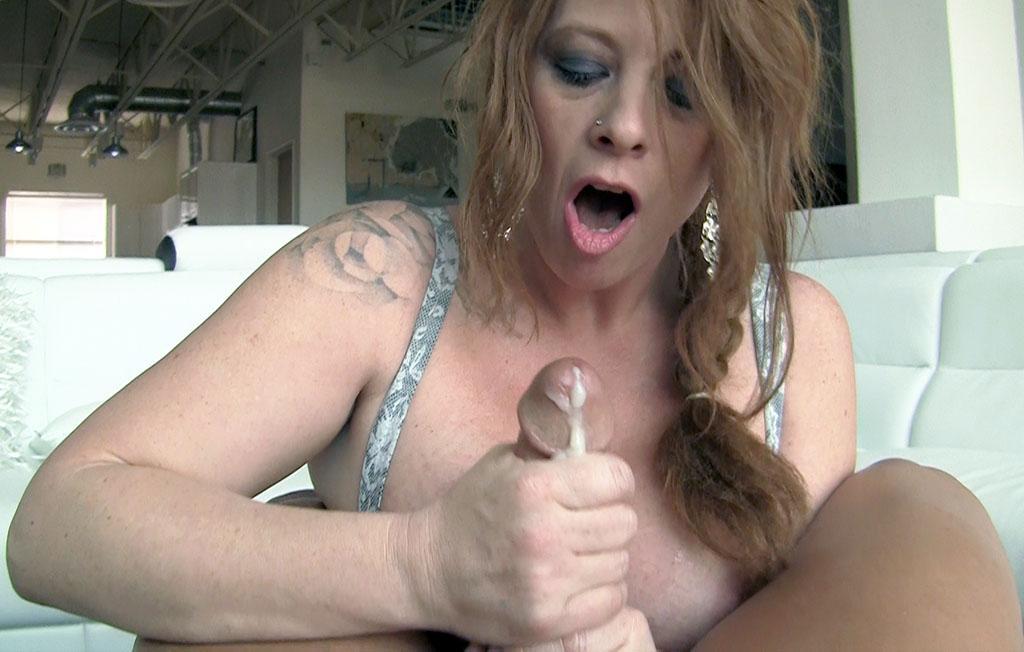 Dirty slut fuck suck