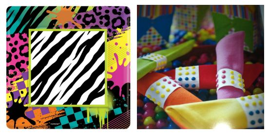 80's party ideas: http://t.co/7VLrKDx1P8 http://t.co/w0fQcDo0rg