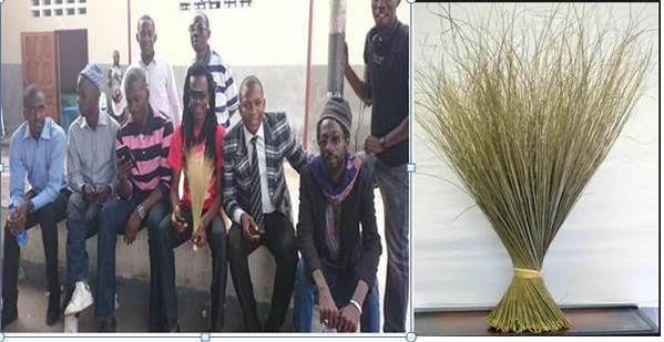 Political activism is not terrorism and a broom is not a bomb #RDC #Filimbi #Lwili #Kebetu http://t.co/BQTLYa9YK0